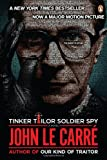 Image of Tinker Tailor Soldier Spy: A George Smiley Novel