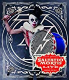 Zirkus Zeitgeist - Live aus der Großen Freiheit (Limited Edition)