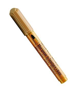 Wood stain marker uk