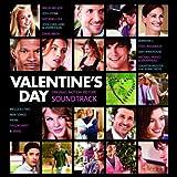 "Valentine's Dayvon ""John Debney"""