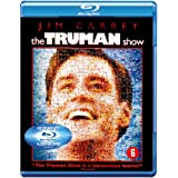 The Truman Show [Blu-ray]par Jim Carrey