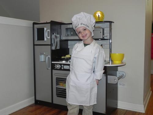 kidkraft uptown espresso kitchen assembly instructions