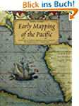 Early Mapping of the Pacific: The Epi...