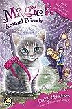 Magic Animal Friends: 4: Bella Tabbypaw in Trouble