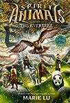 Spirit Animals Book Seven: The Evertree