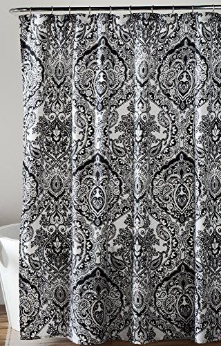 Aubree Shower Curtain