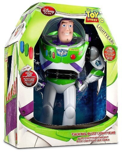 toy-story-3-buzz-lightyear-ultimate-talking-action-figure