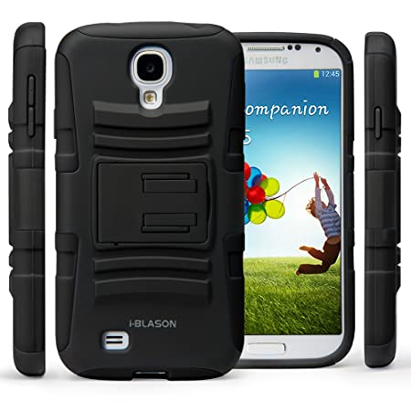 cheap galaxy s4 case