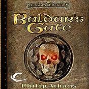 Baldur's Gate | Philip Athans