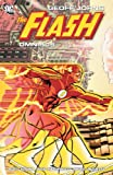 Image of The Flash by Geoff Johns Omnibus, Vol. 1