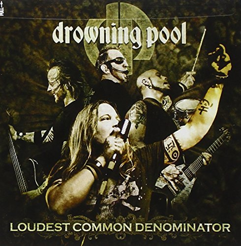 Loudest Common Denominator