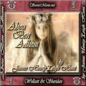 Abou Ben Adhem Audiobook