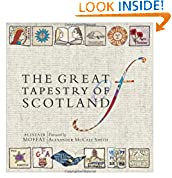 Alistair Moffat (Author), Andrew Crummy (Author) (50)Buy new:  £30.00  £20.40 29 used & new from £16.96