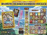 コレクションカード ガム 20個入 BOX