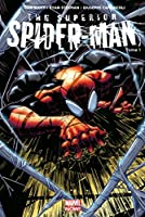 SUPERIOR SPIDER-MAN T01