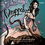 Wrapped | Jennifer Bradbury