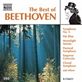 Beethoven: Best Of Beethoven (The)