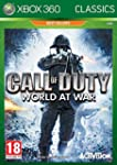 Call of Duty 5 : World at War - �diti...