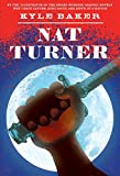 img - for Nat Turner book / textbook / text book
