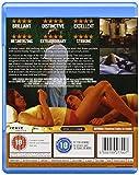 Image de Dogtooth [Blu-ray] [Import anglais]