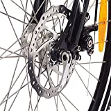 X-Treme-Trail-Climber-Electric-Mountain-Bicycle