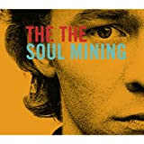 The The. Soul Mining