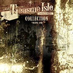 Treasure Isle Collection Vol. 1
