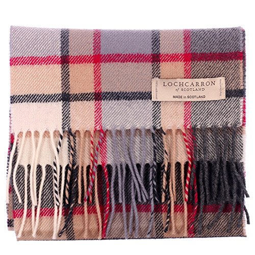 new-long-neck-tartan-scarf-scottish-lochcarron-wool-scarf-old-town-mulberry