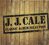 Classic Album Selection J.J. Cale