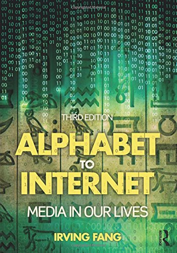 Buy Internet Media Now!