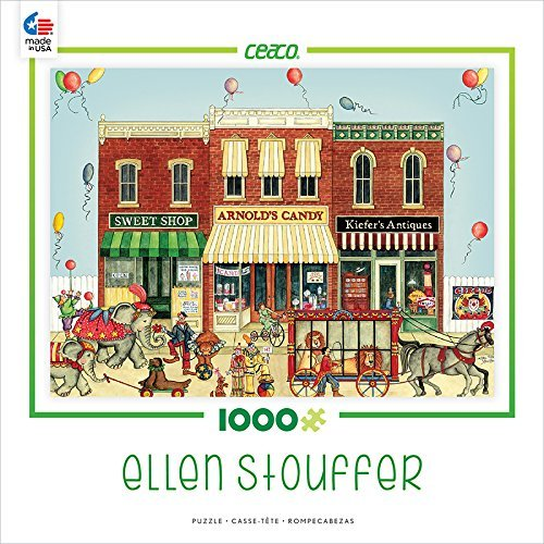 ceaco-ellen-stouffer-circus-parade-puzzle-by-ceaco