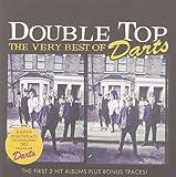 Double Top (Very Best Of)