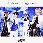CelestialFragment(TYPE-B)