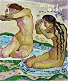 img - for Ferdinand Hodler book / textbook / text book