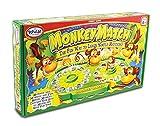 Great Gizmos Monkey Match Kit