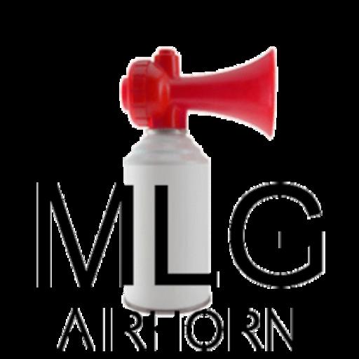 mlg-airhorn