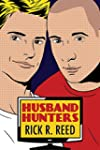 Husband Hunters (English Edition)