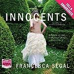 The Innocents | Francesca Segal