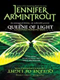 Queene of Light (Lightworld/Darkworld Novels)
