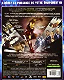 Image de Iron Man [Blu-ray]