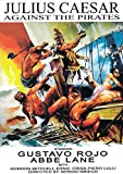 Julius Caesar Against The Pirates
