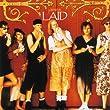 Laid (2001 Reissue)