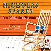 Die Nähe des Himmels | Nicholas Sparks