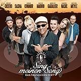 Image of Sing meinen Song - Das Tauschkonzert