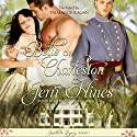Belle of Charleston: Southern Legacy, Book 1 Audiobook by Jerri Hines Narrated by Talmadge Ragan