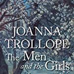 The Men and the Girls | Joanna Trollope