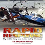 Rapid Response: My Inside Story as a...