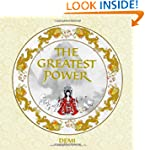 The Greatest Power