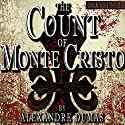 The Count of Monte Cristo [Classic Tales Edition] Audiobook by Alexandre Dumas Narrated by B.J. Harrison