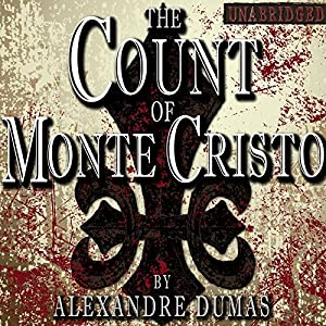 The Count of Monte Cristo [Classic Tales Edition] Hörbuch